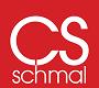 cs-schmal