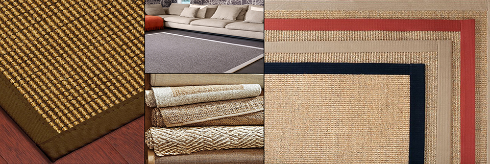 sisal-rugs-rugs
