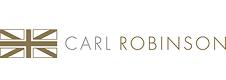 carl-robinson-u2965-fr