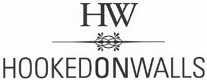 hw-hookedonwalls-79048233