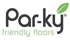 par-ky_logo
