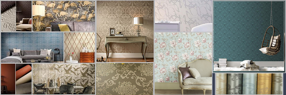wall-covering