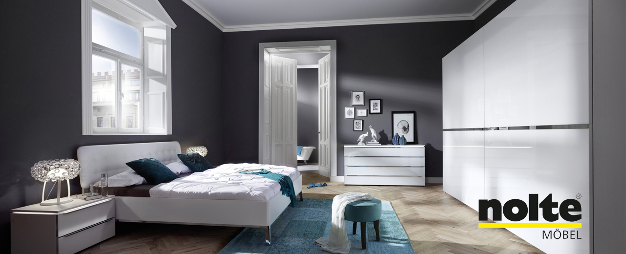 nolte furniture wall master. Black Bedroom Furniture Sets. Home Design Ideas