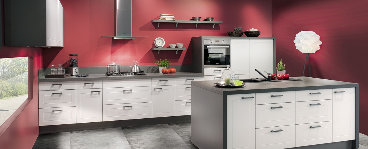 Express Kitchens – Wall Master