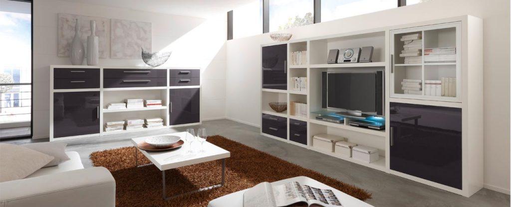 cs schmal wall master. Black Bedroom Furniture Sets. Home Design Ideas